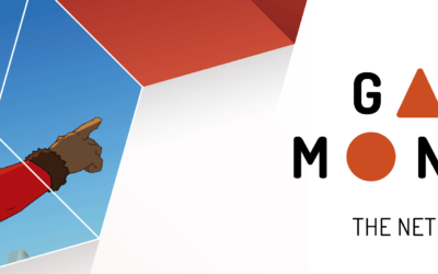 The Games Monitor 2015: The Full Report