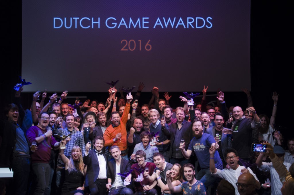 Картинки по запросу dutch game awards
