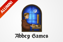 Abbey Games