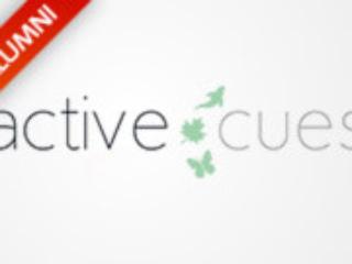 Active Cues Alumni logo