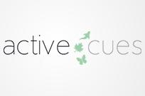 Active Cues