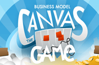 Canvas: The Game