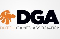 Dutch Game Association