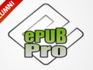 Epub Pro