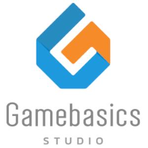 Gamebasics Studio Logo
