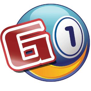 GamePoint Logo