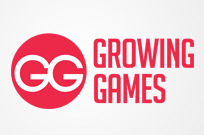 Growing Games