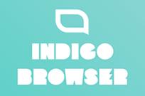 INDIGO_Browser
