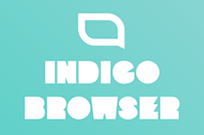 INDIGO Browser