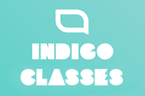 INDIGO Classes