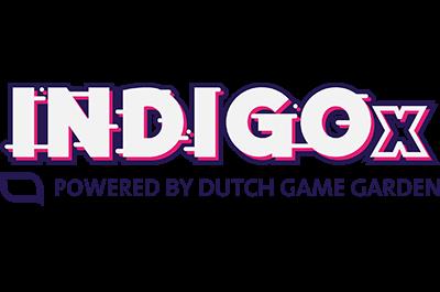 INDIGOx Event
