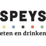 Speys Logo