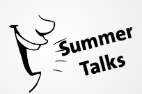 Summer Talks