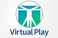 VirtualPlay