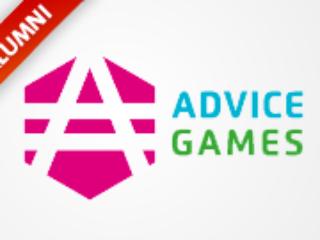 Advice Games
