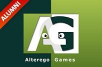 Alterego Games