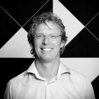 Arthur van Breukelen