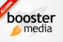 Booster Media