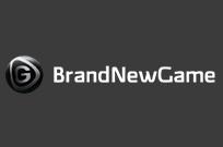 Brand New Game