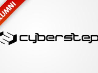 Cyberstep