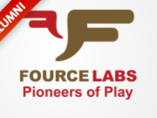 Fourcelabs