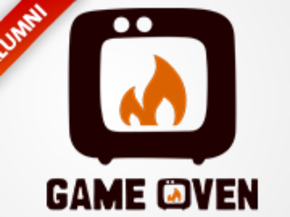 Game Oven