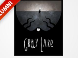 Graylake