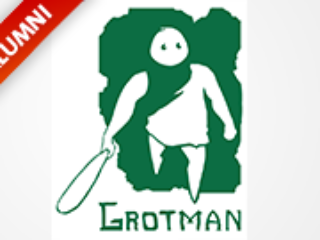 Grotman Games