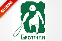Grotman Games