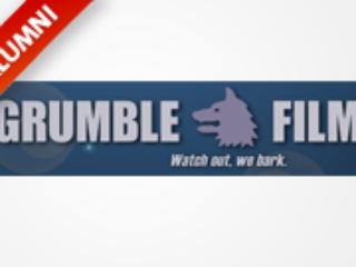 Grumble Film