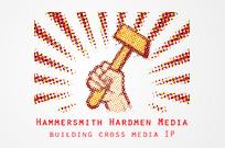 Hammersmith Media