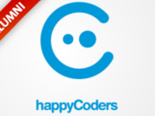Happycoders