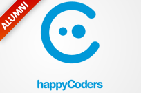 Happycoders