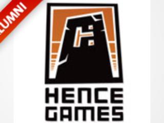 Hence Games