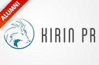 Kirin PR