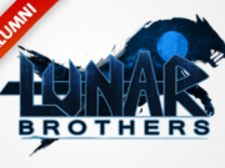 Lunar Brothers