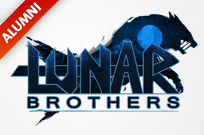Lunar Brothers