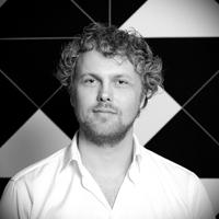 Maarten Brands