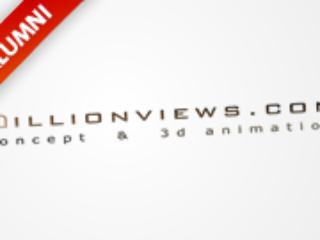 Millionview