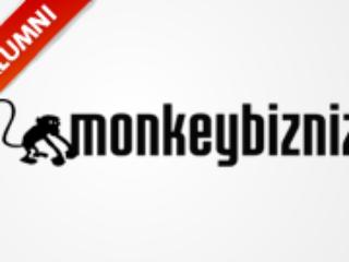 monkeybizniz