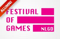 Festival of Games