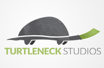 Turtleneck Studios