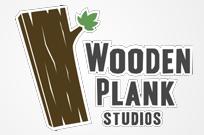Woodenplank