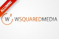 Wsquared