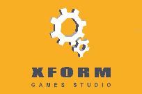 Xform Games