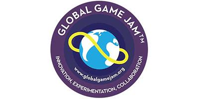 GlobalGameJam_2