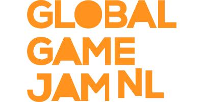 GlobalGamejam