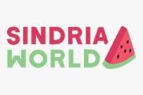 Sindra Logo