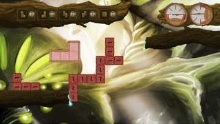 05 solving_level