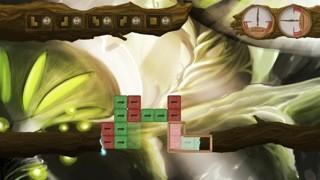 07 solved_level